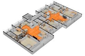 floor plan open source open source house plans