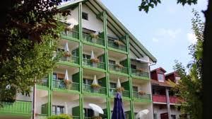94086 Bad Griesbach Apartments Sonnleiten Rupert In Bad Griesbach Im Rottal