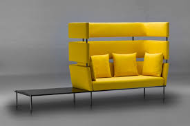 Living Room Armchairs French Yellow Upholstery Arm Chair Seat Living Room 20