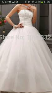 designer wedding gown beautiful designer wedding dresses for hire from only r800