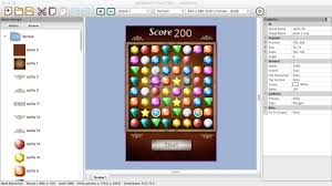 save 50 on app game kit easy game development on steam