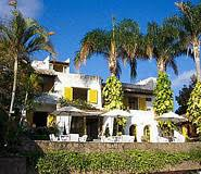 brazil hotels buzios hotels brazil vacations by brazil for less