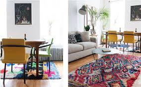 now trending boucherouite rugs flat 15 design u0026 lifestyle