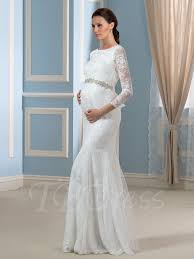 best 25 pregnant brides ideas on pinterest maternity wedding