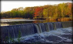 Rhode Island rivers images Woonsocket ri trails walks in rhode island jpg