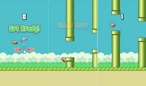 flappy bird 2 apk flappy bird android apk direct v1 3