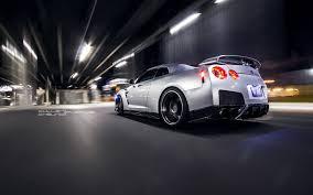 nissan gtr wallpaper nissan gt r car tuning wheels wallpaper 1920x1200 17559