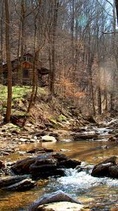 463 best log cabins cabins farm houses beautiful homes etc