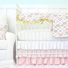 Convertible Crib Sets Clearance Nursery Beddings Gold Crib Bedding Plus Crib Skirt Babies R