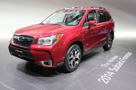 red subaru forester 2015 2016 infiniti q50 red sport 400 goes on sale