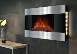 flat wall electric fireplace u2013 amatapictures com