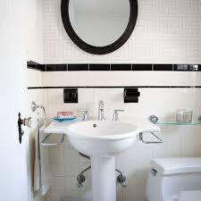 43 best ideas for the house images on pinterest bathroom ideas