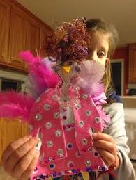disguise a turkey fancy nancy frugal and money saving