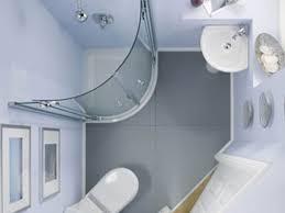Bathroom Ideas Australia by Download Clever Small Bathroom Design Gurdjieffouspensky Com