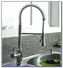 costco kitchen faucet excellent costco kitchen faucet pull kitchen faucet