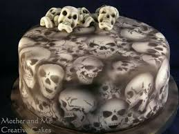 66 best cool cakes i will never make images on pinterest