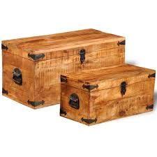 Free Wood Keepsake Box Plans by Como Hacer Una Caja De Madera Wood Boxes Woods And Box