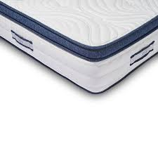Brentwood Home Page by Amazon Com Brentwood Home Oceano Wrapped Innerspring Mattress