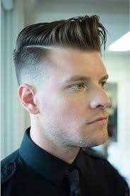 10 mens hairstyles for fine straight hair mens hairstyles 2017