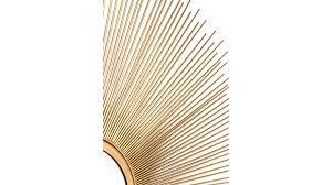 kare design katalog frey wohnen cham katalog themenwelten kare design spiegel sun