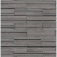fine decor ceramica slate tile washable wallpaper charcoal fine decor ceramica slate tile washable wallpaper charcoal fd40126 fine decor from i
