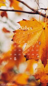 best 25 autumn desktop wallpaper ideas on pinterest autumn