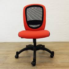 Ikea Rolling Chair by Ikea Swivel Chair Ikea Renberget Swivel Chair The Egg Chair Arne