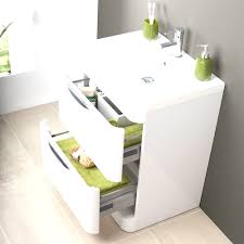 floor standing bathroom furniture uv furniture