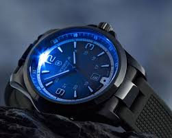 amazon black friday specials on seiko mens watches the 23 best looking watches you can buy for under 500 business