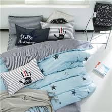 Featherbedding Online Get Cheap Feather Comforter Queen Aliexpress Com Alibaba