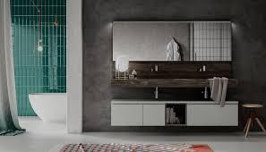arredo bagno outlet immagini di arredo bagno design outlet e arredo bagno design
