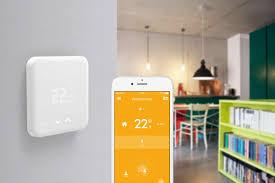 Wohnzimmer Temperatur Startups Aus München Innovation Von Sport über Service Bis Logistik
