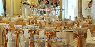 Cheap Wedding Chair Covers Tablecloths Beautiful Rental Tablecloths For Weddings Cheap