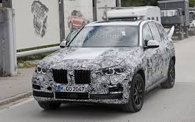Bmw X5 Interior - 2018 bmw x5 interior car hd car hd