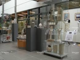 chambre de l artisanat toulouse cuisine vos ã vã nements en images exposition vente d artisanat d