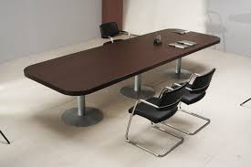 Modern Meeting Table Office Meeting Table Chene Interiors
