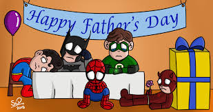Funny Fathers Day Memes - happy father s day imgur