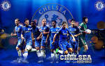 picture of FOOTBALL SUPER STARS Chelsea FC Soccer HD Wallpapers 2012- images wallpaper