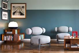 Thonet Sofa New Catalog By Gtv U2013 Bent Wood And Woven Cane Interiorzine