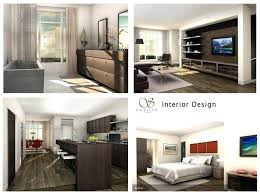 download home design games for pc design your own home games torneififa com