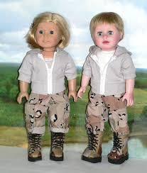 dolls for boys boy dolls adorable 18 inch boy doll clothes
