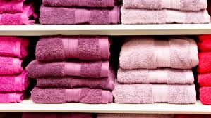 spring it on cleaning organization u0026 health tips today com