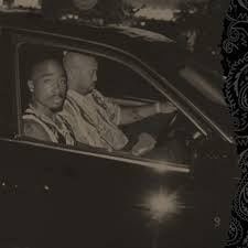 the lexus hotel in las vegas the story behind the final photograph of 2pac complex