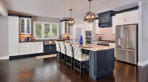 kitchen island dining kitchen island dining custom design semi custom cabinets