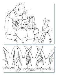 february coloring pages coloring page rabbit coloring pages