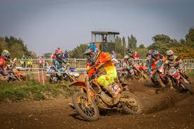 trials motocross news latest news woodbridge dmcc