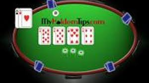 how to play the fish table tight play texas holdem online casino portal
