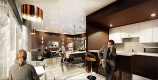 100 interior design kitchener waterloo furniture mattresses