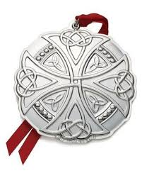 54 best celtic images on celtic celtic knots and
