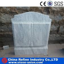 tombstone for sale tombstone monument page2 china refine industry co ltd